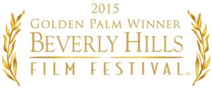 bhff_golden-palm