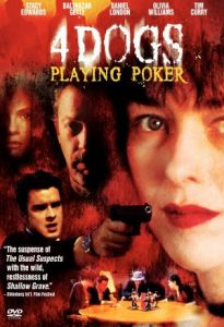 four_dogs_playing_poker_dvd_cover