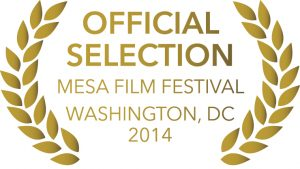 MESA_Official_Selection3