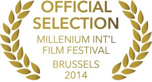 Millenium_Official_Selection