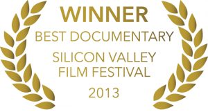 SVFF_Best_Documentary