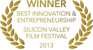 SVFF_Best_Innovation_Entrepreneurship