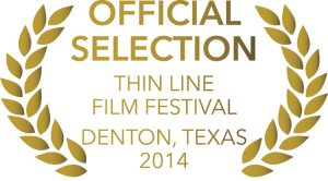 Thin_Line_Official_Selection