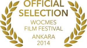 WOCMES_Official_Selection1