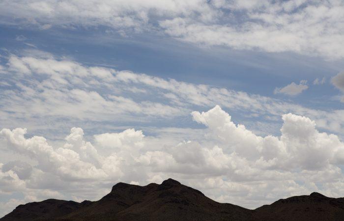 clouds_071006_025