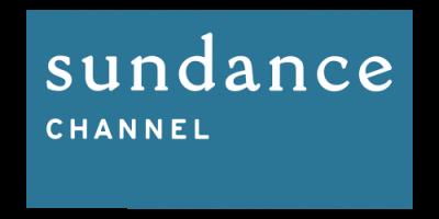 logos_tv_paytv_sundance-500x250