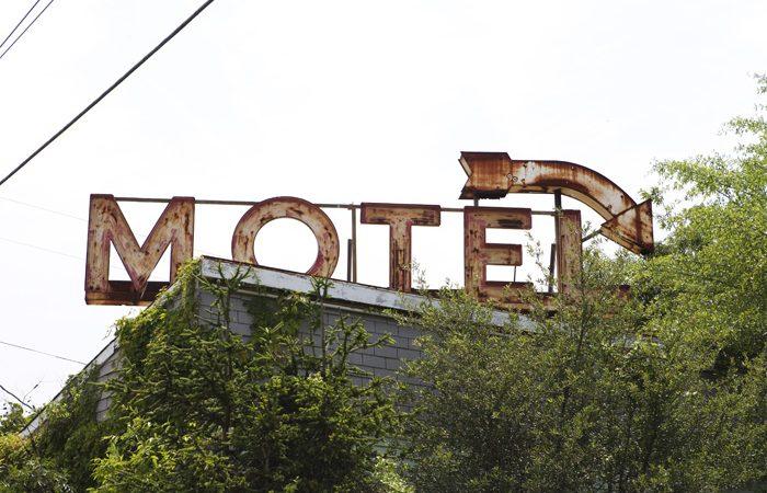 motel_070706_000