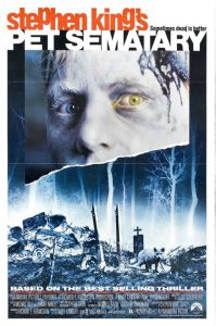 pet_sematary_compare_poster_by_chadtrutt-d31huz0-copy