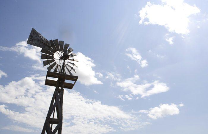 windmill_07_06_106